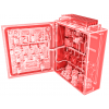 SOLIDWORKS机电一体化解决方案 正版代理商亿达四方