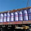 双组份聚硫密封胶膏建筑防水单双组分聚氨酯弹性密封胶AB组份嵌缝