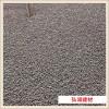 咸宁陶粒厂家-建筑陶粒-品质保障