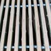 羊床板 兔床板 鸡鸭鹅漏粪板各种规格可定制 竹排羊床 竹养殖板
