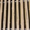 竹漏粪板常规1.5mx0.5m;2x0.5;其他养殖床 饲喂设备 羊床