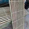 竹羊床板替代木养殖板 钢丝网养殖床 水泥漏粪板 塑胶漏粪板