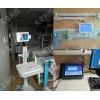 北京天良ICU探视系统厂家医护对讲系统安装