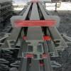公路桥梁伸缩缝梳齿板伸缩缝公路钢缝收缩缝