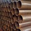 直缝焊管 高频焊管 规格齐全 量大优惠