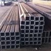 40*40 镀锌方管 热镀锌方矩管 小口径 国标镀锌方管