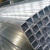 镀锌方管 黑方矩管 Q235B材质方管 国标方矩管 建筑用方矩管 现货直销