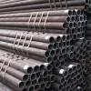 无缝管 20号钢 工业排水用大口径无缝钢管 国标无缝管 规格齐全 量大优惠