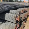 三级抗震螺纹钢 国标螺纹钢 建筑用螺纹钢 HRB400E螺纹钢 规格齐全 量大优惠