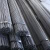 级抗震螺纹钢 国标精轧带肋HRB400E材质螺纹钢筋 规格齐全 量大优惠 三级螺纹钢