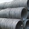 三级抗震螺纹钢 国标HRB400E材质带肋钢筋 盘螺 规格齐全 量大优惠