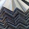 黑角钢 镀锌角钢 国标角钢 Q235B角钢 钢结构用角钢 现货直销 规格齐全