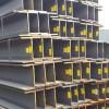 热轧H型钢 国标Q235B材质H型钢 结构用H型钢 规格齐全 量大优惠