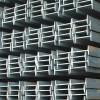 国标工字钢 热轧工字钢 Q235B工字钢 现货直销 规格齐全