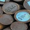 国标圆钢建筑工业用 8号 10号 12号镀锌圆钢 规格齐全 量大优惠