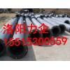 厂家供应钢衬胶防腐管道  耐酸碱性管道