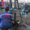 山东巨匠KY-150型矿山钻机 金属矿山坑道岩芯钻机
