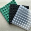 辽宁2米宽排水板|复合排水板|滤水板厂家销售