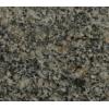 紫晶钻石材的优势特点