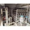 出售二手安普特LNG撬装加气装置 二手LNG加气站