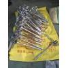 电气化工具接触线拧面器可调十字扭面器多功能扭面器