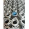 专业生产金属波纹伸缩器 不锈钢波纹补偿器厂家