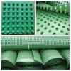 塑料排水板东营块状排水板工厂直销