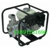 汽油高压泵WH20HX