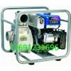 雅马哈清水泵YP30G