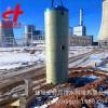 一体化预制泵站 玻璃钢一体化泵站 一体化污水提升泵站