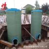 潮州一体化泵站厂家 一体化预制泵站 玻璃钢一体化预制提升泵站
