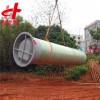 广东一体化泵站厂家 一体化预制泵站 玻璃钢一体化泵站 污水泵站