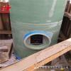 揭阳一体化泵站厂家 一体化预制泵站 玻璃钢一体化泵站 污水泵站