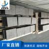 山东埋弧堆焊耐磨板