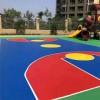 塑胶跑道地坪 篮球场地坪 跑道地坪 球场地坪 欢迎来电咨询