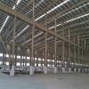 钢结构出售-天磊二手钢结构销售安装