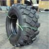 铲车轮胎内胎  17.5-25型号内胎价格  高弹性内胎