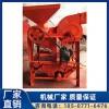 广西小型榨油机 榨油机批发 YZYJ-15KG自动液压榨油机