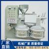 南宁榨油机厂家 YZYJ-15KG自动液压榨油机 厂家直供