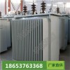 油浸式配电变压器重要性,变压器厂家,变压器组成