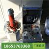 变压器,试验变压器电压高台,高压试验变压器双11活动价