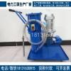 承装修试资质工具真空滤油机净油能力6000L/h二级资质可租赁