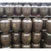 厂家直销 量大价优土陶酒坛10kg无铅加厚储酒坛