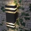 欧式复古墙壁灯的图片及生产厂家