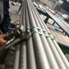 316不锈钢管-规格齐全 厂家供应
