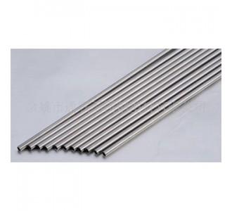 创岳 不锈钢BA管 不锈钢BA管质量保证 不锈钢BA管厂家直销 不锈钢BA管