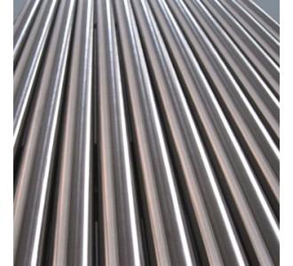 *供应低价品质上乘洁净6mm-15mm不锈钢管 不锈钢管厂家 机械抛光管厂家 机械抛光管批发