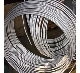 供应专业品质精密5mm-12.7mm 不锈钢管 供应优质耐用不锈钢管