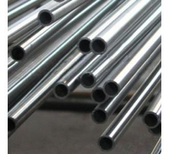 低价品质6mm-15mm 不锈钢管 不锈钢管厂家 电解抛光管厂家
