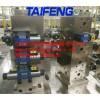 YN32-315HGCV带顶缸液压机阀块